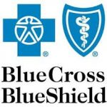 BCBS may fine Anthem $3B if Cigna deal closes