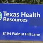 Texas Health and Aetna name CEO of new join health plan, while contract dispute with Blue Cross continues