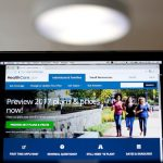 How the Affordable Care Act Failed