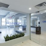 Health Care Startup Oscar Opens Downtown Brooklyn Clinic