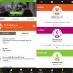 Humana using Goal Guru app to improve employee health
