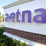 Aetna Starts Bid To Salvage Humana Deal In Antitrust Trial