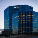 Prime Therapeutics fills new chief of sales position