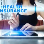 Health Care Services gives self-insured employers more web tools