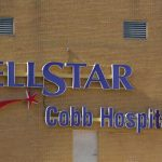 WellStar Health System, Blue Cross Blue Shield Join Forces