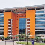 Cognizant eyes $1.5-billion revenue from TriZetto