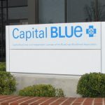 Capital BlueCross to acquire majority interest in midstate health plan