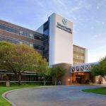 Blue Cross Blue Shield, Texas Health Resources reach agreement