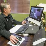 A doctor appointment on video: Telemedicine comes to Michiana