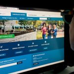 Wisconsin sign-ups for ACA plans steady