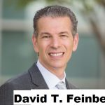 Geisinger Health System CEO launches population health initiative