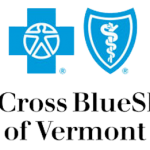 Blue Cross achieves best-in-nation member service for fourth year