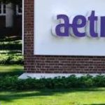 Aetna: Social Security numbers, other data lost in mail for 850 Ohioans