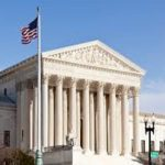 What health execs should watch: 2017 Supreme Court cases