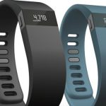 UnitedHealthcare Qualcomm Integrates Fitbit Charge 2 Wearables for Wellness Program