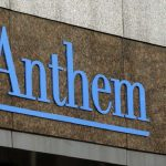 Judge rules for Anthem to keep Cigna at table