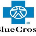 Capital BlueCross Announces Susan Hubley as Vice President of Corporate Social Responsibility