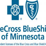 Blue Cross And Blue Shield Of Minnesota Names Tom Vanderheyden As President Of Diversified Business