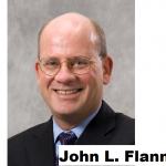 Discussing health IT with GE Healthcare CEO, John Flannery