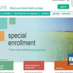MNsure Hits Record Enrollment for 2017