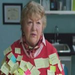 Highmark launches humorous campaign to encourage patients to really talk to their docs during physicals