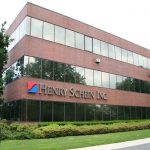 Henry Schein Reports Record Fourth Quarter And Full Year 2016 Financial Results