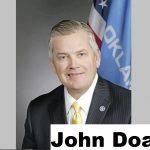 Uncertainty clouds Oklahoma's health insurance market