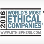 Henry Schein, Inc. Named As A 2017 World's Most Ethical Company By The Ethisphere Institute For The 6th Consecutive Year