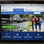 Government report: More than 12M signed up for 'Obamacare'