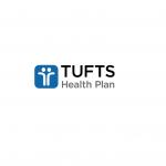 Harvard Pilgrim, Tufts Health, and Fallon post losses for 2016