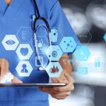 Telemedicine keeps K12 students in class