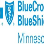 "BCBS of Minnesota Announces New ""Future Of Health Care"" Initiative"