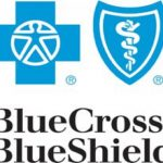 Blue Cross and Blue Shield of Alabama receives prestigious brand excellence award