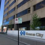 Blue Cross of Kansas City is close to turning a profit on Obamacare