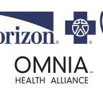 Horizon details Alliance part of OMNIA
