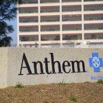 Steve Martenet Named President of Anthem Blue Cross and Blue Shield in Ohio