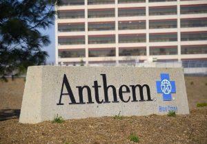 Steve Martenet Named President of Anthem Blue Cross and Blue Shield