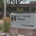 BCBS pays back $328K over misleading website