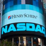 Henry Schein Donates More Than $80,000 In Health Supplies And Equipment To Children's Aid Society Community Health Centers In New York City