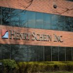 Henry Schein To Webcast First Quarter 2017 Conference Call On Tuesday, May 9, 2017 At 10:00 a.m. ET