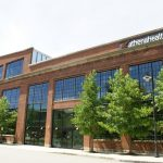 AthenaHealth Shares Climbed Nearly 18%, Here Is How