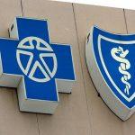 Blue Cross Blue Shield Offers Free Transportation For Plan Holders