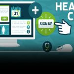 BlueCare The 24/7 Online Doctor Facility By Blue Cross Blue Shield