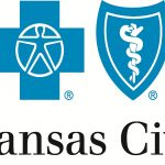 Insurer pulls out of Kansas, Missouri health care exchanges
