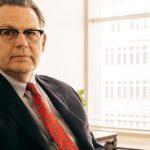 Molina Healthcare Sacked CEO Mario Molina Still On Board