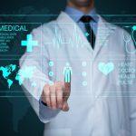 Kaiser Permanente Will Stay in ACA Health Insurance Exchange