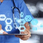 Why AI And Healthcare Must Learn To Play Together