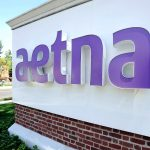 Aetna Sees Evolving Relationship, 'Fundamentally Rethinks' PBM Role