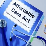Blue Cross And Blue Shield Of Kansas City Ditches ACA
