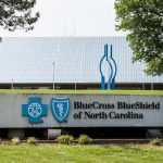 Blue Cross To Lay Off 165 Employees In North Carolina